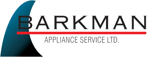 Barkman Appliance Service Ltd.